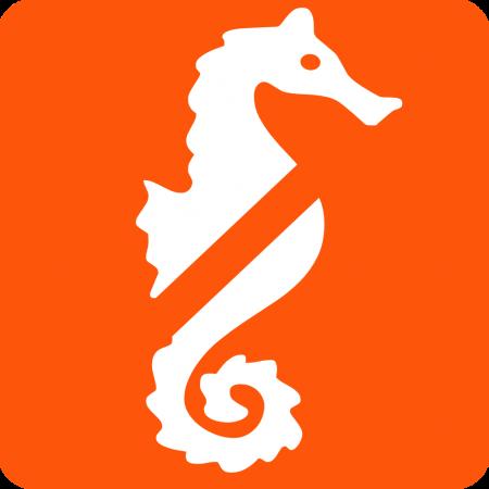 App seahorse